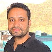 mahesh-trainer