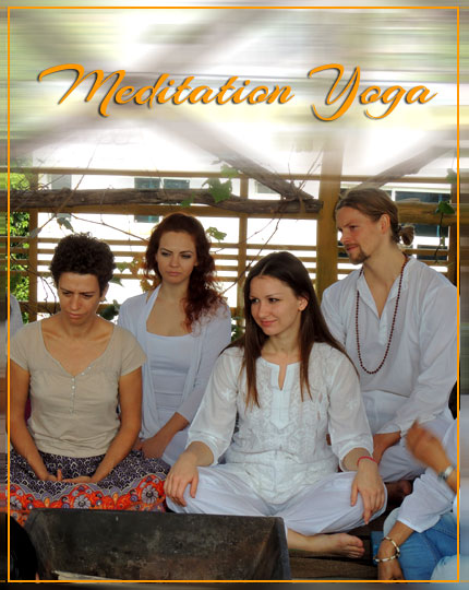 meditation-courses-in-rishikesh