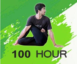 100-hour-yoga-teacher-training-rishikesh