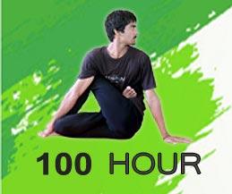 100-hour-yoga-teacher-training-rishikesh