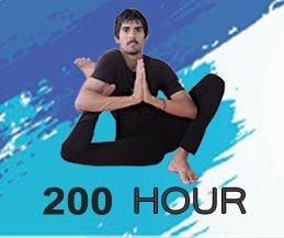 200-hour-yoga-rishikesh