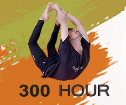 300-hour-yoga-teacher-training-rishikesh