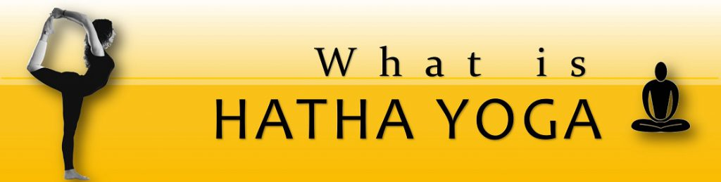 what-is-hatha-yoga