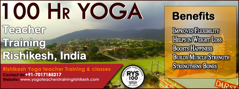 100-hours-yoga-teacher-training-rishikesh