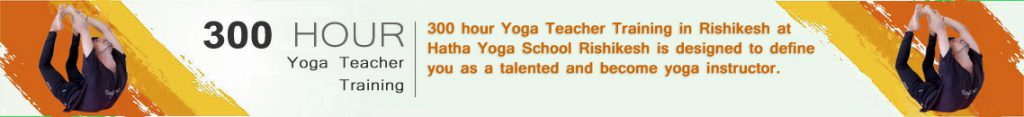 300-hour-teacher-training-rishikesh