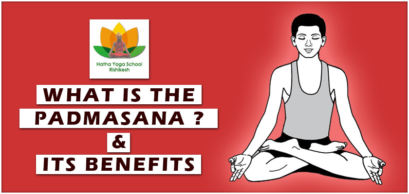 What-is-the-Padmasana-and-its-benefits