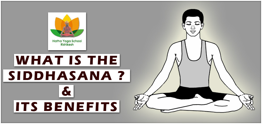 What-is-the-Siddhasana-and-its-benefits
