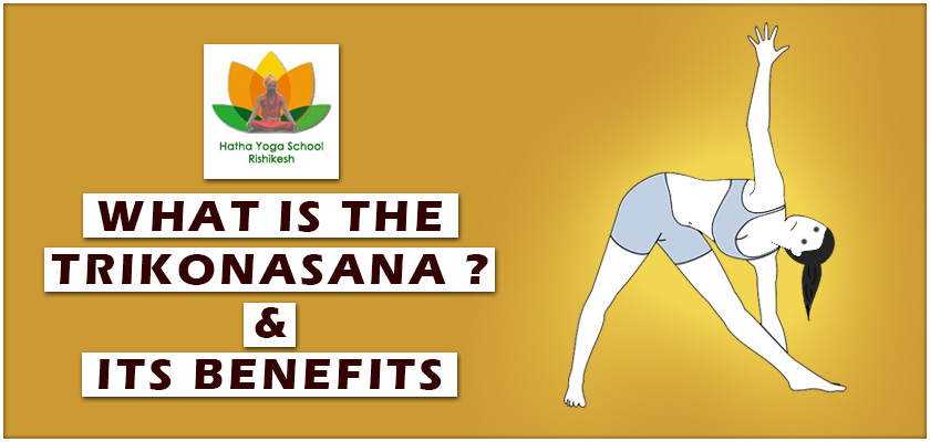 What-is-the-Trikonasana-and-its-benefits