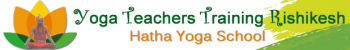 cropped-cropped-yoga-teacher-training-rishikesh-2-1.png