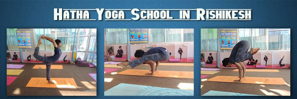 yoga-classes-in-rishikesh