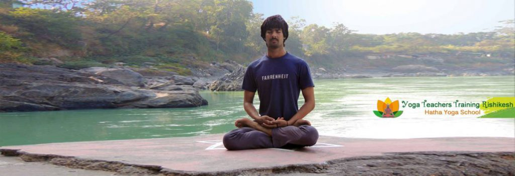 yoga-school-in-rishikesh