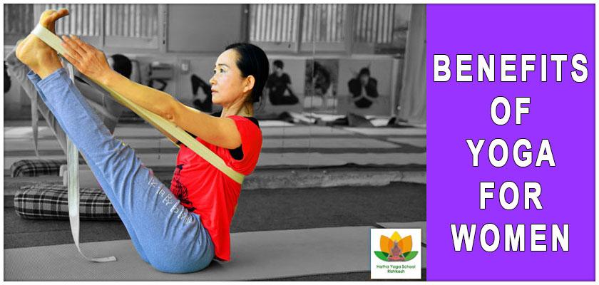 Top-10-yoga-benefits-of-yoga-for-women