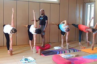what-is-yoga-teacher-training
