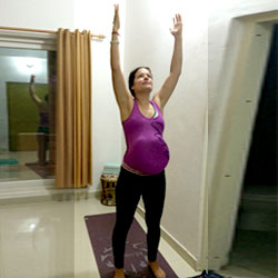 mountain-tadasana