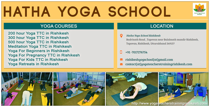 yoga-ttc-in-Rishikesh