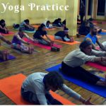 Importance or Significance of Bandhas in Yoga practice- Types, Benefits